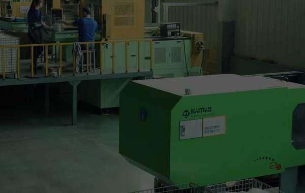 Inverter Technology of Washer Motor