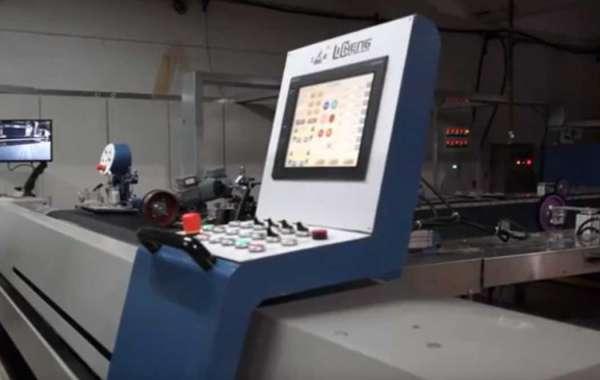Rotary Screen Printer VS Flat Screen Printer
