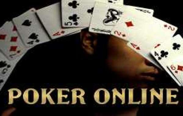 Pelajari Semua Aspek Dasar Tentang Poker Deposit Pulsa Sekarang!