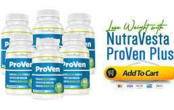 What Makes ProVen supplement So Advantageous