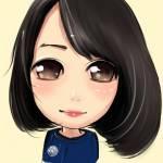 hebechou chou Profile Picture