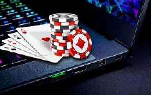 Highly Informative Details Regarding Aplikasi Poker Online