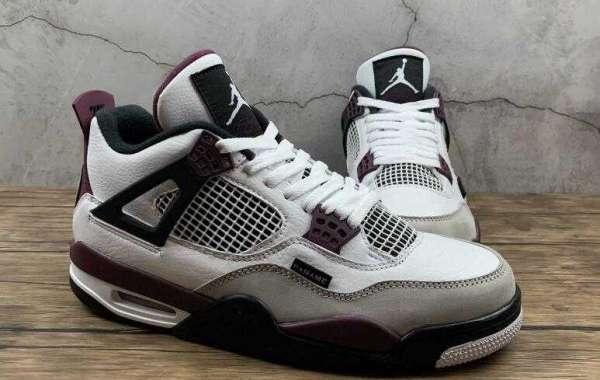 2021 New Sale Sneakers Air Jordan Retro 5 Oreo