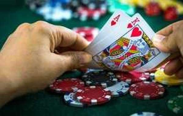 Informasi Terpercaya Mengenai Poker Online