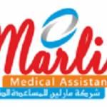 Marlin Medical Assistance Pvt. Ltd. Profile Picture
