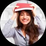 Monika Jacob Profile Picture