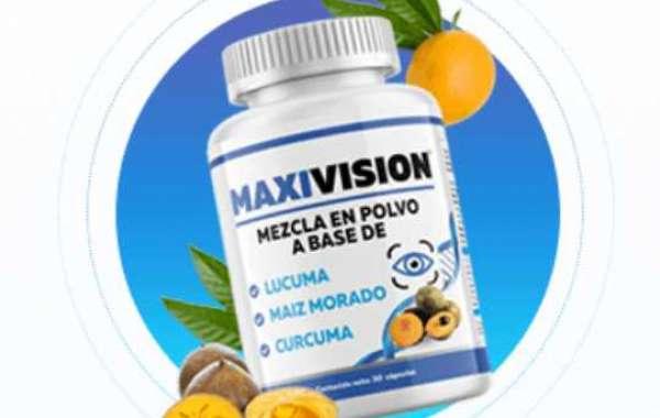 MaxivisionPeru