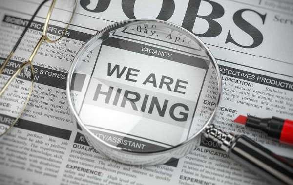nts jobs in 2021