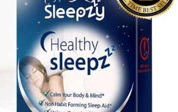 SleepzyPhi