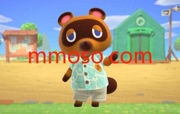 How popular is Animal Crossing?