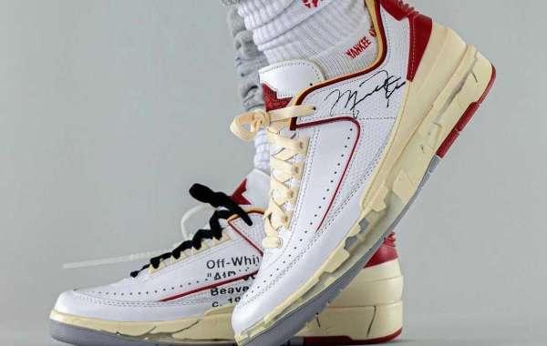 Will You Buy Hot Sell Air Jordan 1 High OG Pollen