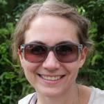 Anne Bullock profile picture