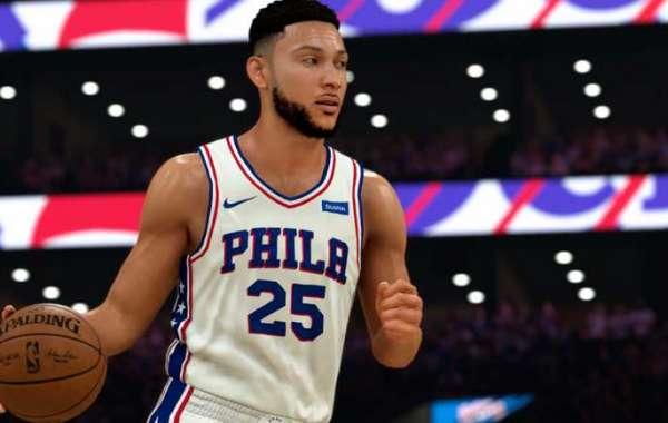 Predict the NBA 2K22 score for each Memphis Grizzlies player