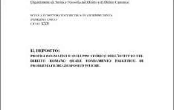 Tala Ca Istituzioni Di Dirit Ro O Full Book Zip Download .pdf