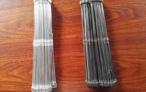 How stainless steel healds work