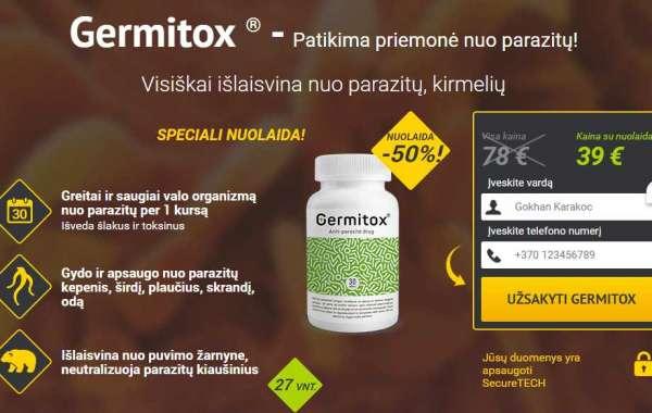 GermitoxLithu