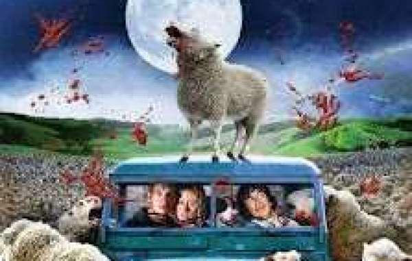 Dubbed Black Sheep Bluray Free Watch Online