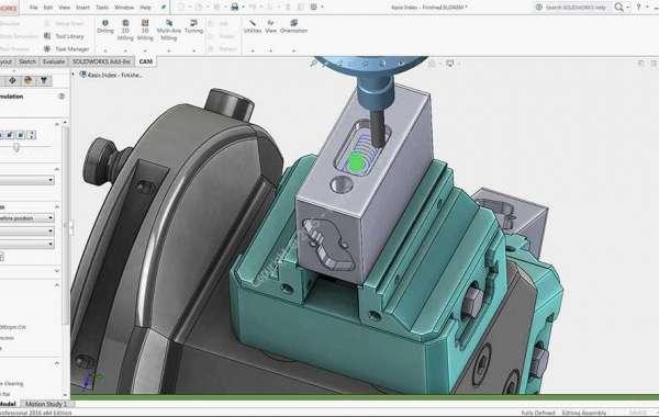 Torrent Au Sk HSMWorks X32 Full .zip Build