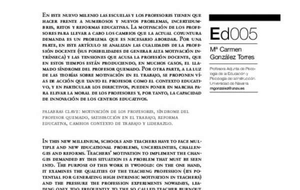 Rar Gente 1 Libro L Alum 14 Utorrent Full Ebook .mobi