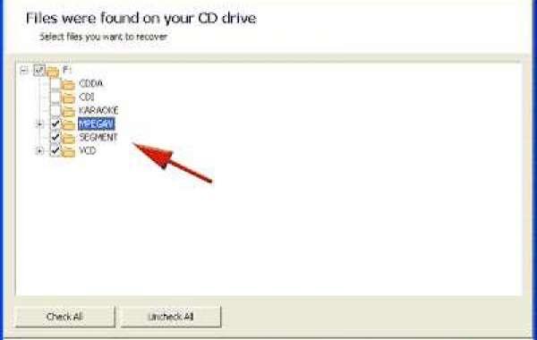 Software GoldWave 6.36 X Full Zip Patch Windows 64