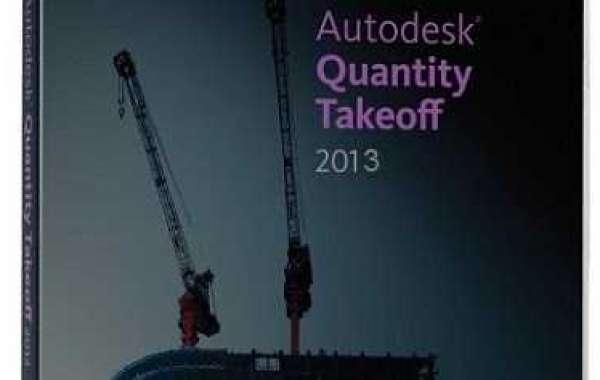 Au Sk Quantity Takeoff 2013 Rar X64 Windows Serial Download Free