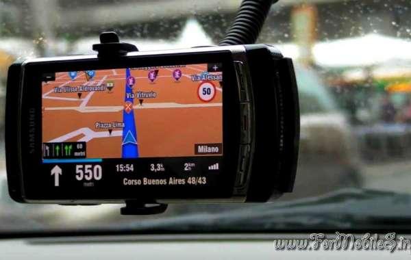 Ultimate Sygic Gps Navigation System For Iso Free Torrent 32bit