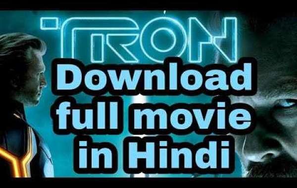 Free Tron Legacy 2k Dvdrip Free 1080p