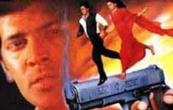 Khilona 1996 Dubbed Download Subtitles 720 720p
