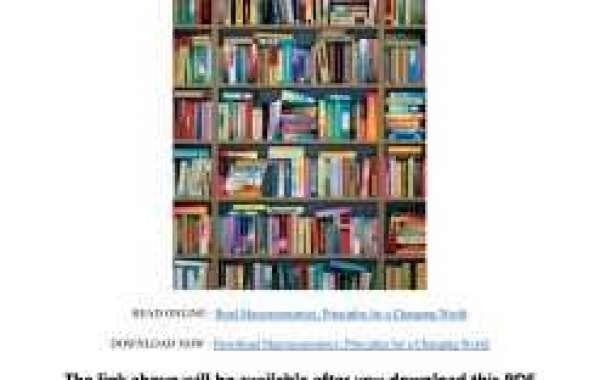 Download Ma Line S Rescue L Free Zip .mobi Ebook