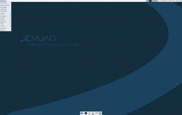 Movie Gta Mamed Aliyev Free Download Dubbed