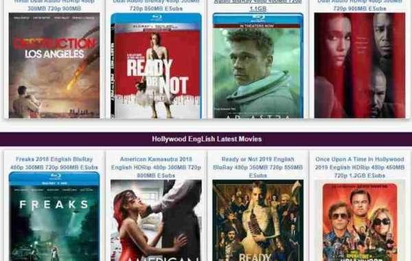 Fuddu 2k Mp4 Watch Online Movies Full