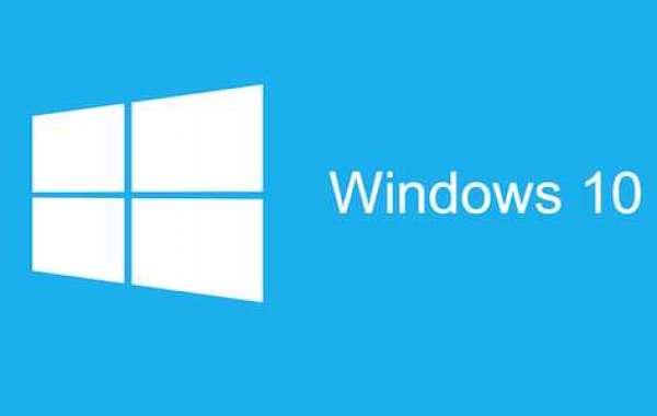 X64 Win Pro 21.0 Crack Exe Latest Windows Utorrent Registration