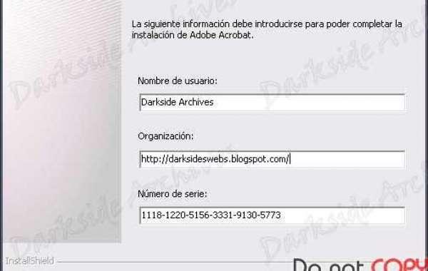 Adobe Acrobat XI Pro 2017 Rar License Crack Download