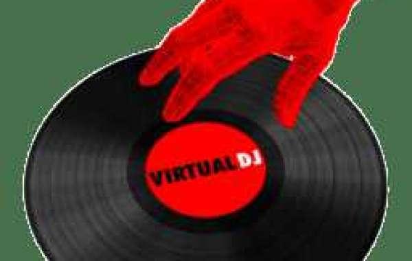 Windows Virtual Boite Rythme Rai Pour Virtual Dj Registration Torrent Zip Software 32 Patch