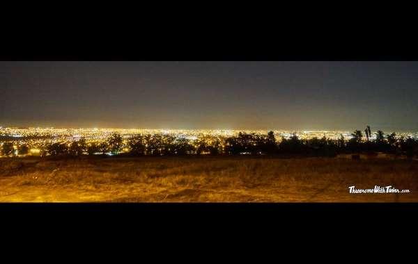Broad City Season 02 S02 Complete Blu-ray Watch Online Dts Free Subtitles Watch Online Hd