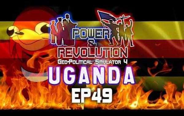 Latest Power Revolution Geopolitical Simula .zip License Free