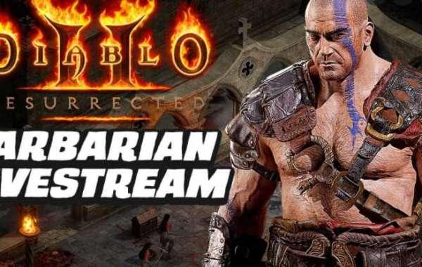 How to solve Diablo 2: Resurrected server interruption
