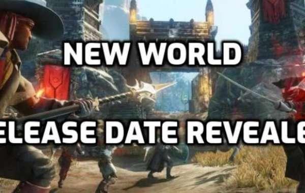The best New World Rapier PVE build